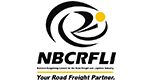 Road Freight & Logistics Industry Provident Fund