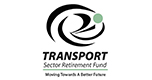 Transport Sector Retirement Fund
